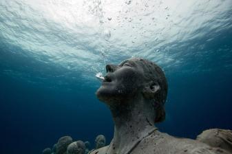 silent_evolution_008_jason-decaires-taylor_sculpture