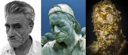 silent_evolution_034_jason-decaires-taylor_sculpture