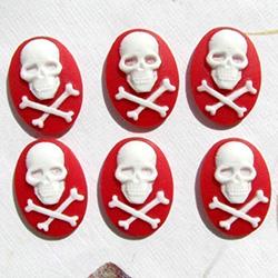 skull_cameo-thumbnail