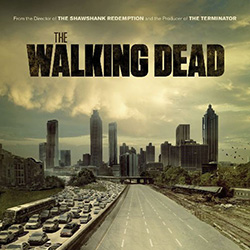 the-walking-dead-poster-thumbnail