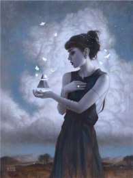 tom-bagshaw-air
