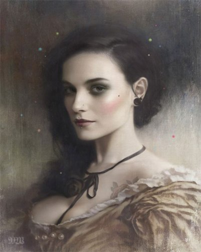 tom-bagshaw-dawn