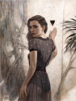 tom-bagshaw-earth