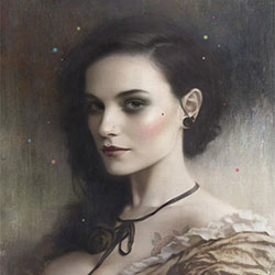 tom-bagshaw-feature-thumbnail