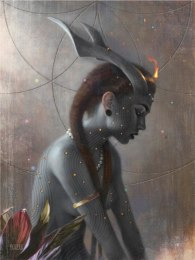 tom-bagshaw-fire