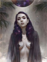 tom-bagshaw-spirit