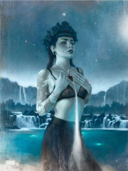 tom-bagshaw-water