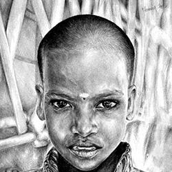 ts_abe_kanya-thumbnail