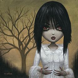 vampire_bride_rick_dienzo-thumbnail