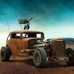 vehicles-of-mad-max-fury-road-feature-thumbnail