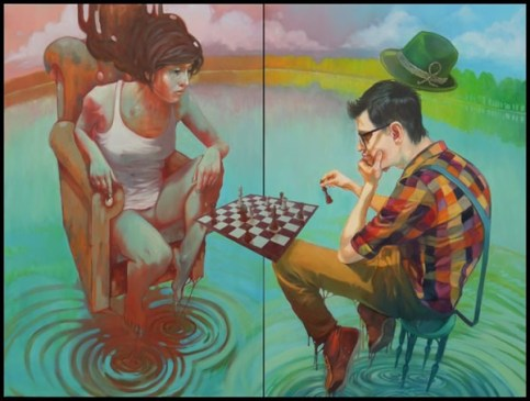 bezt-check-mate-with-natalia-rak