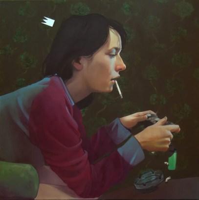 bezt-gamer
