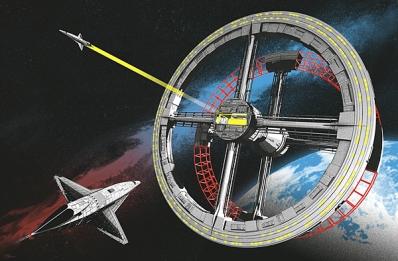 Chris-Skinner-2001-space-odyessy