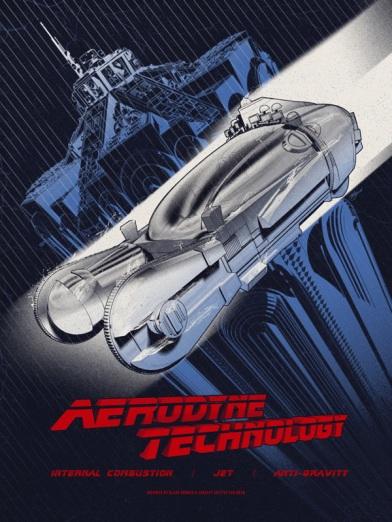 Chris-Skinner-aerodyne-technology