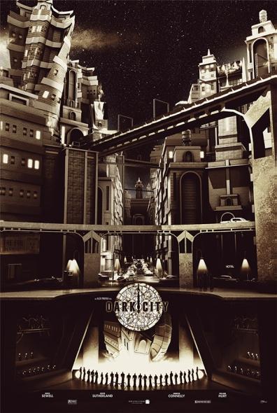 Chris-Skinner-dark-city