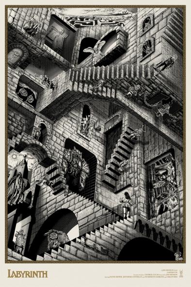 Chris-Skinner-labyrinth