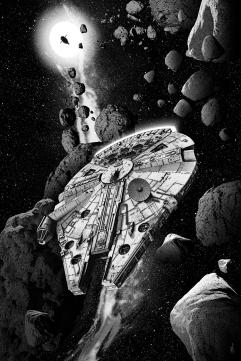 Chris-Skinner-star-wars-the-empire-strikes-back