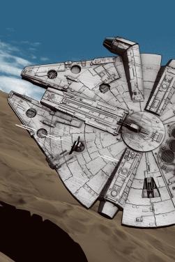 Chris-Skinner-star-wars-the-force-awakens-detail