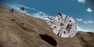 Chris-Skinner-star-wars-the-force-awakens