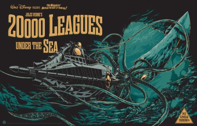 ken-taylor-20000-leagues-under-the-sea