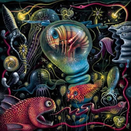 rs-connett-creatures-lumi-ocean