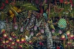 rs-connett-microcosmic-garden