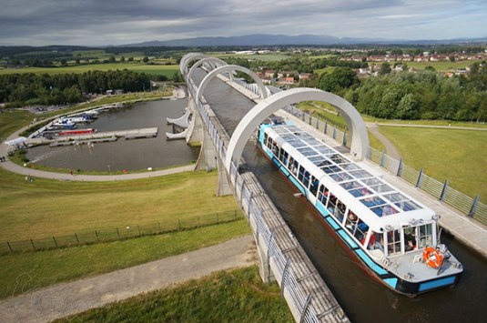 falkirk-wheel-aqueduct