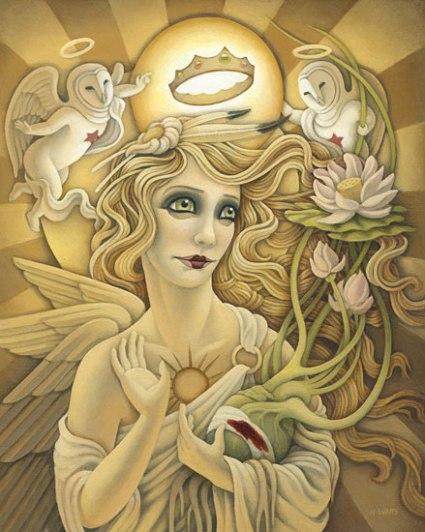 Heather-Watts-Sun-Goddess