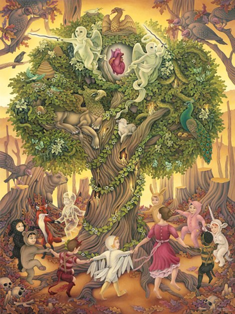 Heather-Watts-tree-of-life