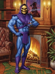 Skeletor-fireplace-giclee