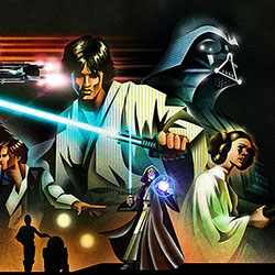 Star-Wars-A-New-Hope-thumbnail