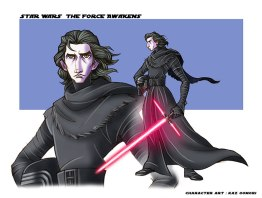 Star-Wars-Kylo-Ren-The-Force-Awakens