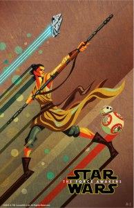 Star-Wars-VII-Rey