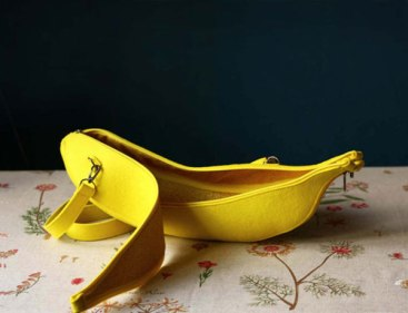 banana-bag