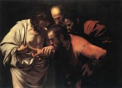 Caravaggio-2