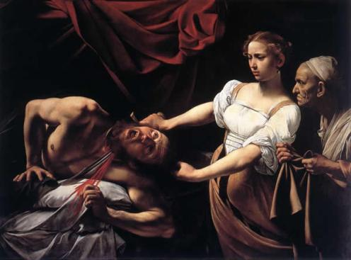 Caravaggio-3
