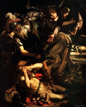 Caravaggio-6