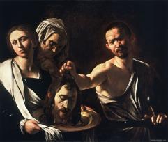 Caravaggio-7
