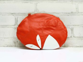 fox-bag