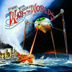 war-of-the-worlds-album-book-1