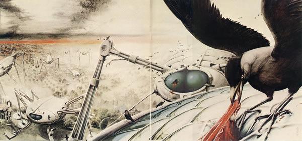 war-of-the-worlds-album-book-5