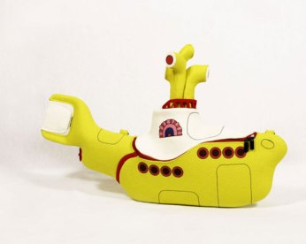 yellow-submarine-bag