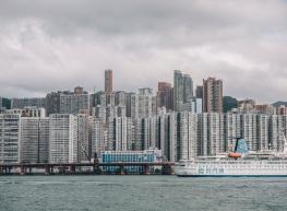 City_HK_p8140187