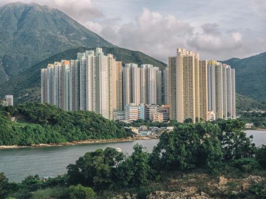 City_HK_p8180797