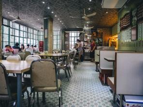 Diner_HK_p8140253