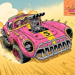 wacky-races-thumbnail