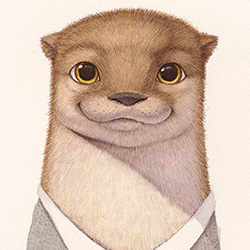 mr-otters-new-neighbours-thumbnail