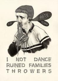 punk-poster-4