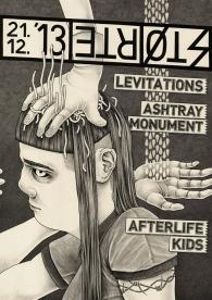 punk-poster-5
