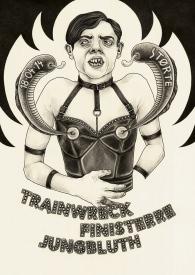 punk-poster-6